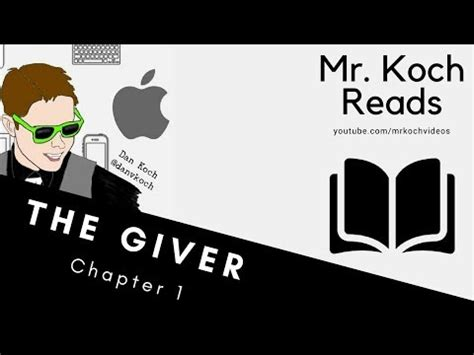 The Giver Book Report Essay - 2276 Words