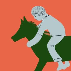 Rocking Horse Winner essays